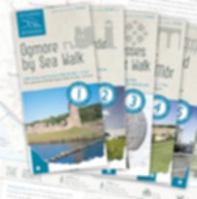 Vale-walk-leaflets-7201.jpg