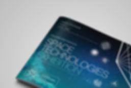 Estnet-Spec-Technologies-cover-720.jpg