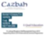cazbah logo sig seren 150-01.png