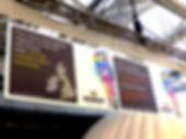 Venturefest-hanging-boards-755x566.jpg