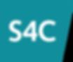 1200px-S4C_logo_2014.svg.png