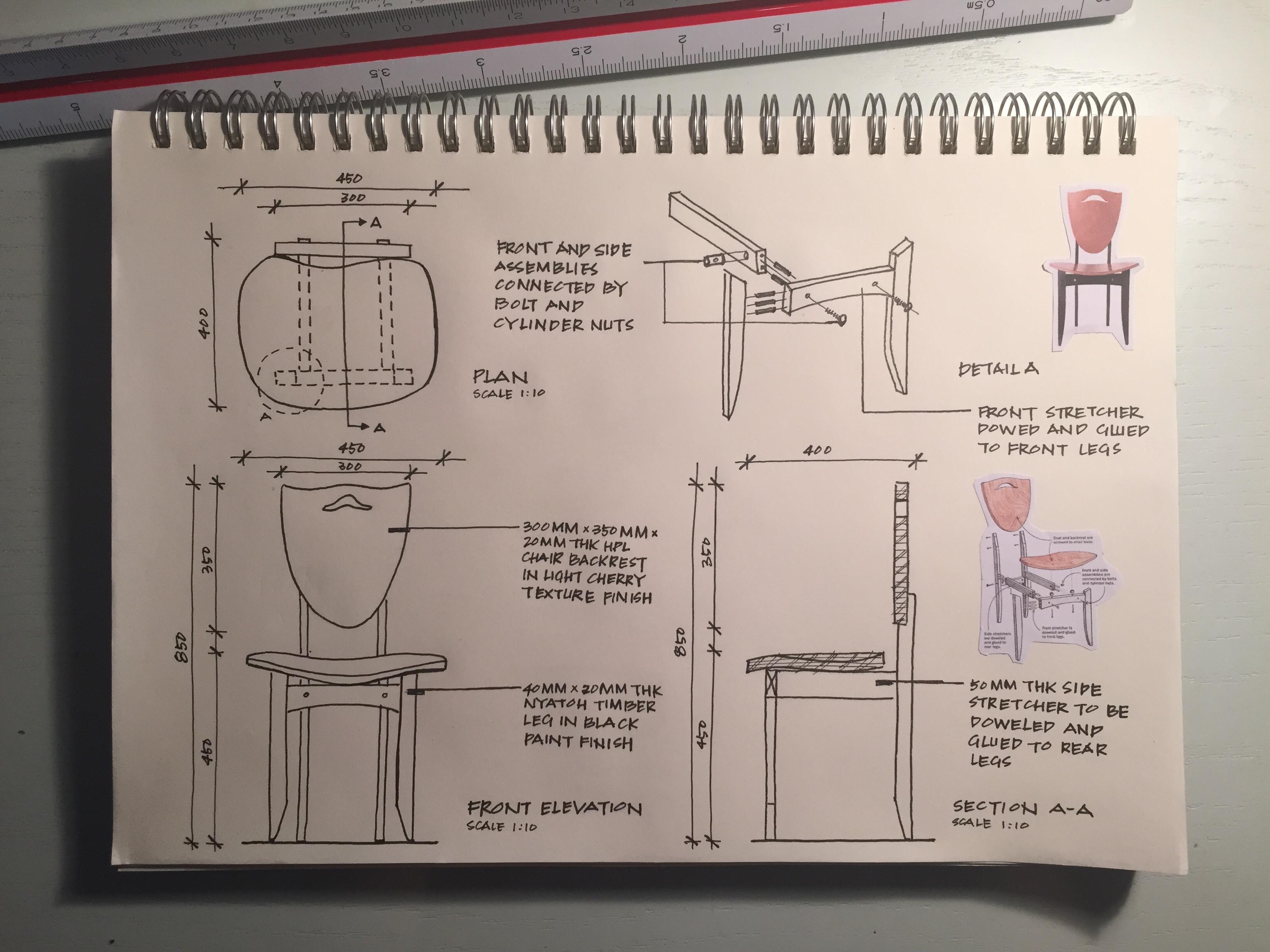 Loose Furniture Loose Furniture Innova Care Concepts 155 Best
