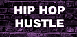 Hip Hop Hustle, Fitness, Fitness Instructor, Powder Blue Productions