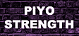 PiYo Strength, PiYo, Fitness, Fitness Instructor, Powder Blue Productions