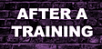 Fitness, Fitness Instructor, Instructor Training