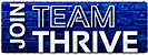 Team Thrive, Beachbody, Alli Upham, Alli Vaughn