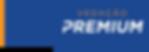 titulo-premium.png