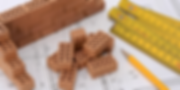 materiais-sustentaveis-768x384.png