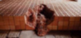 arte-patrimonio-02.jpg