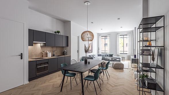 Appartement_24.jpg