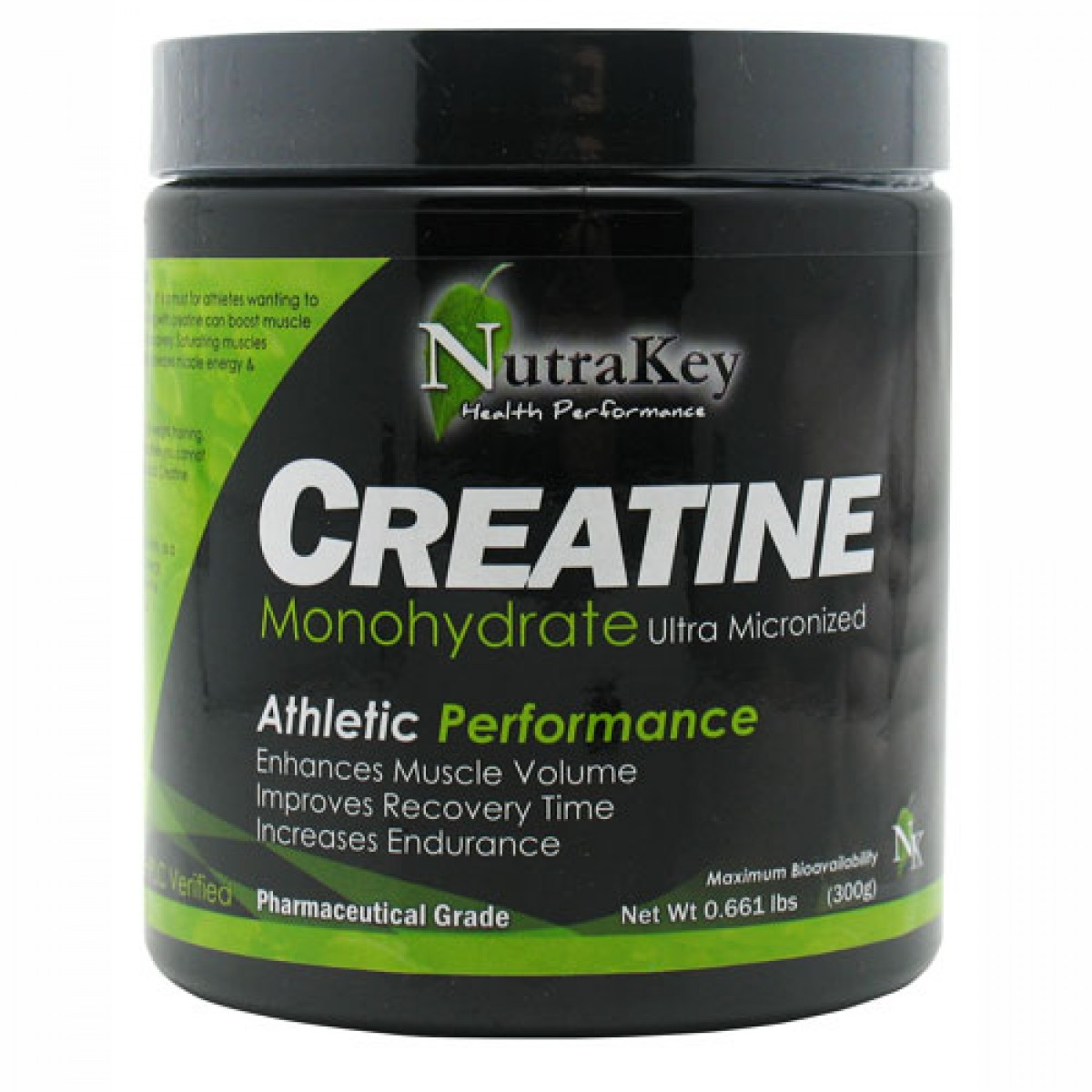does creatine supplementation really enhance athletic performance Fitness, exercise, and sports  topic link author date added  can sport psychology help athletic performance by increasing mental toughness through decreasing anxiety mentaltough  does creatine supplementation really enhance athletic performance creatine brett maurras: 4/24/97.