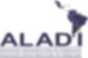 aladi.png
