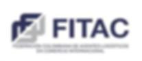 FITAC.png