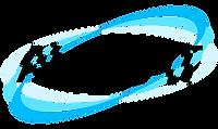 Logo ALACAT 2019 OK.png