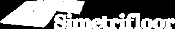 LogoPrincipalBranco.png