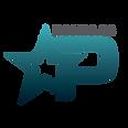 Logo PACME.PNG