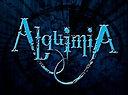 ALQUIMIA logo.jpg
