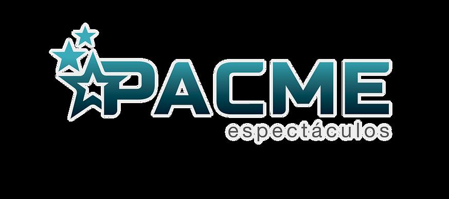 Logo PACME_RGB.png