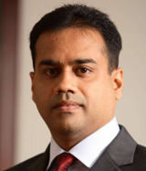 10 s of marketing dr uditha liyanage Strategy and society: from csr to srb dr uditha liyanage, phd dr uditha liyanage is head marketing at the.