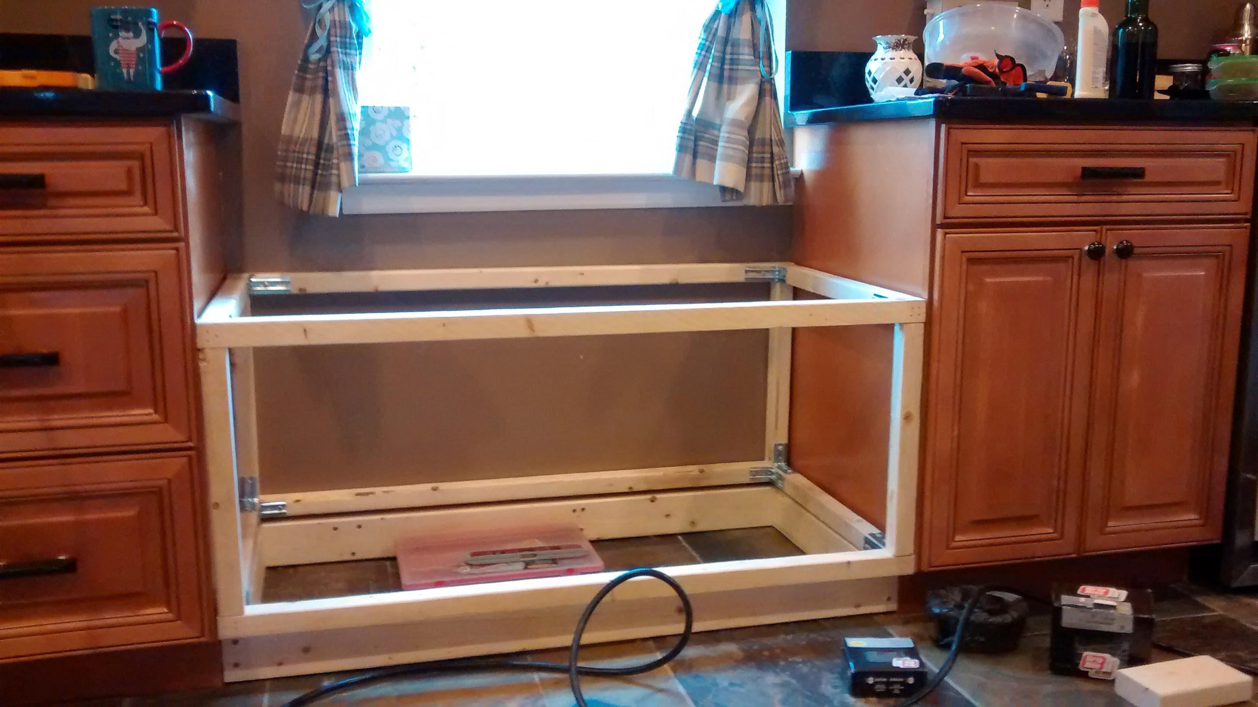 Kitchen Window Seat Kitchen Window Seat Home