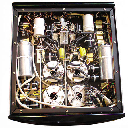 cooper bussmann wiring diagram cooper automotive wiring diagrams c910371d0f4d1cb3c1b0148e8709a8f1 cooper bussmann wiring diagram c910371d0f4d1cb3c1b0148e8709a8f1