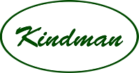 Kindman - Colorado Marijuana Dispensary