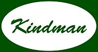 Kindman - Colorado Marijuana Dispensary