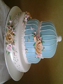 Our Customer s Wedding Cakes Sydney Wedding Cake Art ...