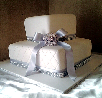 Wedding Cake Art Karen Hill : Affordable Wedding Cakes Sydney Wedding Cake Art by ...