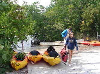 kayaking3