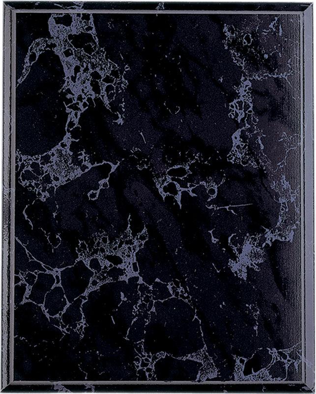 Basins Best Trophies Amp Engraving Black Marble Plaque