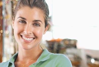 hypnotherapy weight loss seattle wa