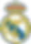 real madrid .png