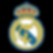 real-madrid-logo-vector.png