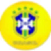 Futebol de botao estados unidos