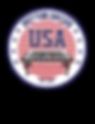 button soccer usa logo branco copy (1).p