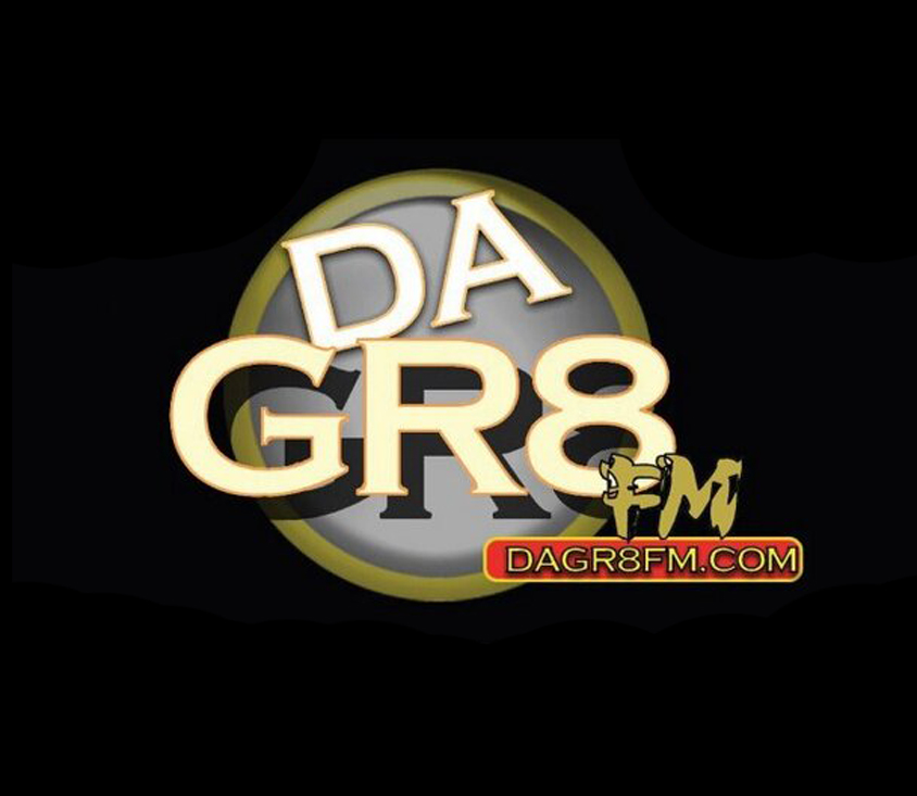DAGR8FM | Online Radio | Triple One Marketing and Management