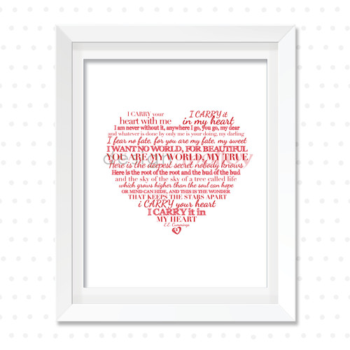 design molloy | Word Art Shop