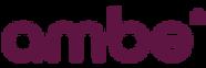 Ambe-logo_full_purple.png