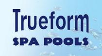 Menzies Spa Pools