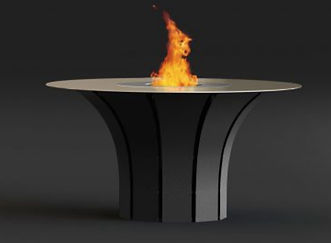 firetable.jpg