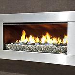 Outdoor Heating, Escea, Gasmate