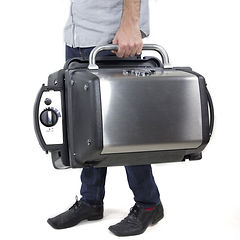 Porta-chef-120-folded.jpg