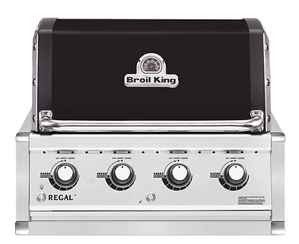 Regal-420-builtin.png