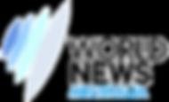 sbs_world_news.png
