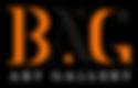 bag-online-art-gallery.png