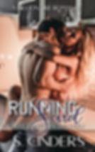 Running Scared paperback-crop.jpg
