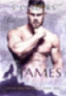 James-v1.0.jpg