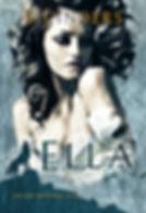Ella_V1.0.jpg
