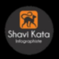 shavi-kata.png